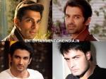 Whose Exit More Shocking Karan Singh Vivian Dsena Barun Sobti Sushant