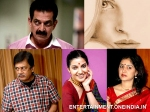 Photos Lucia Pawan Kumar Dream Cast Next Project 130891 Pg