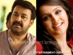 Film Critics Awards 2013 Mohanlal Remya Nambeesan Best Actor Actress