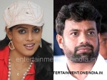 Iniya To Romance John Brittas In The Lime Light Movie
