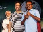 Kasturi Raja Doesnt Want To Retire