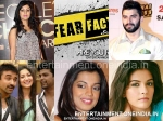 Khatron Ke Khiladi 5 Contestants Name Revealed Gauhar Debina In List