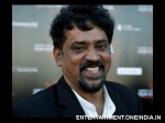 Padma Shri Award Motivates Me To Be More Creative Says Santhosh Sivan