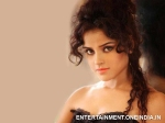 Piaa Bajpai Back To Mollywood With A Bang
