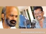 Agni Sridhar Tribute Sundarnath Suvarna Cameraman