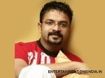 Jayasurya Turns Singer Once Again Movie Happy Journey