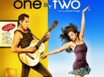 Abhay Deol One By Two First Day Collection Box Office