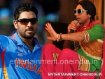 Yuvraj Singh Ditches Sunil Grovers Mad In India After Padma Shri