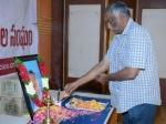 Beeram Mastan Rao Died At 69 Tollywood Condoles Death