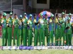 Celebrity Cricket League 4 Kerala Strikers Wins By 3 Wickets Again