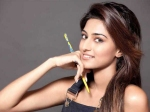 Erica Fernandes Shocked Over Bangalore Women Sky Diver Ramya Death