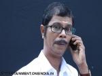 Indrans To Play Charlie Chaplain In Buddhan Chirikunnu