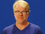 Philip Seymour Hoffman Mysteriously Found Dead
