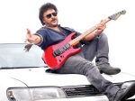 Kannada Films Awaiting To Realese Valentines Day Crazy Star 131332 Pg
