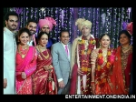 Ahana Deol Ties Knot Vaibhav Vora Wedding Pictures 131337 Pg