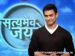 Aamir Khan Satyameva Jayate Dubbed Into Kannada