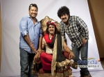 Upendra Brahma Not Influenced Magadheera Interview Director Chandru