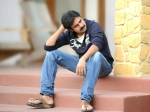 When Will Pawan Kalyan Start Shooting Gabbar Singh