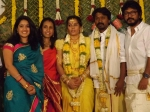 Actor Kreshna Krishna Kaivalya Marriage Photos 131490 Pg