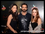 Alls Well Between Sussanne Arjun Rampal Mehr Jessia