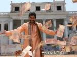 Money Most Important Factor In Nani Paisa Krishna Vamsi