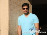 Gunday Music Director Sohail Sen Interview