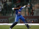 Ccl 4 Sudeep Not Playing Against Veer Marathis Injury