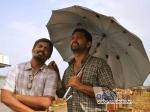 Shivaraj Kumar To Release Ulidavaru Kandanthe Audio