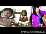 Mini Masoom Aradhana Srivastav Lakdi Ki Kathi Girl Found