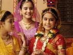 Balika Vadhu Completes 1500 Episodes Siddharth Toral Shashank Say