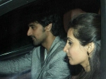 Kunal Kapoor Gets Engaged To Naina Bachchan