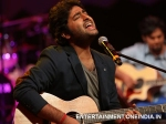Arijit Singh Best Playback Singer Zee Cine Awards