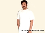 Mammootty Loses 10 Kgs Weight Movie Gangster