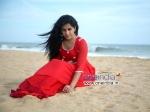 Ranjini Haridas Cheated Two Directors Otta Oruthiyum Shariyalla