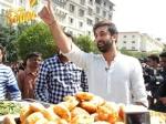 Ranbir Kapoor Joins Salman Siddharth Mission Sapne Sells Vada Pav