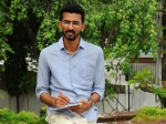 Anamika Different Original Sekhar Kammula