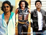 Upendra Brahma Breaks Sudeep Puneet Box Office Records
