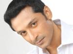 Villain Vijay Ar Murugadoss Tota Roy