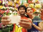Aaha Kalyanam Release Feb
