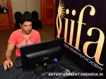 Iifa Awards 2014 Bollywood Celebrities Cast Votes Online Pictures 131929 Pg