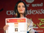Ramya First And Last State Award For Acting Photos 131883 Pg