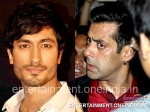 Vidyut Jamwal Not Avoiding Salman Khan Commando