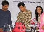Photos Of Ulidavaru Kandanthe Audio Launch Shivaraj Kumar 131937 Pg