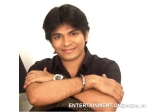 Ankit Tiwari Kannada Song In Dil Rangeela Movie