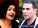 Pooja Bhatt Blasts Akshay Kumar For Copying Her Title Holiday