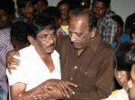 Photos Celebrities Pay Homage Balu Mahendra 132039 Pg