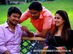 Idhu Kathirvelan Fans Kadhal Review