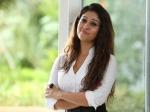 Nayantara Valentine Day Idhu Kathirvelan Kadhal Release