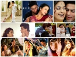 Valentines Day Shahrukh Khan 20 Evergreen Romantic Songs 132013 Pg