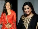 Meena Nadhiya Join Telugu Remake Of Drishyam